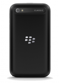 BlackBerry_Classic_Back