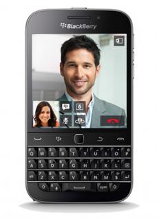 BlackBerry_Classic_Main