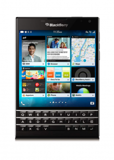 Blackberry_Passport_Main