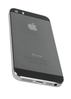 IPhone5s-16GB-Back