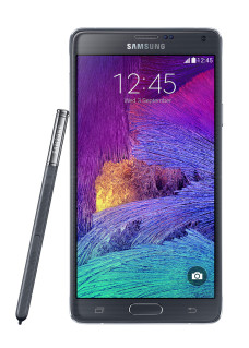 Samsung-Galaxy-Note-4-Main