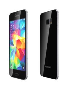 Samsung-Galaxy-S6-Back