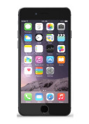 iPhone 6 16GB - Main